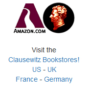 Link to Clausewitz Bookstores