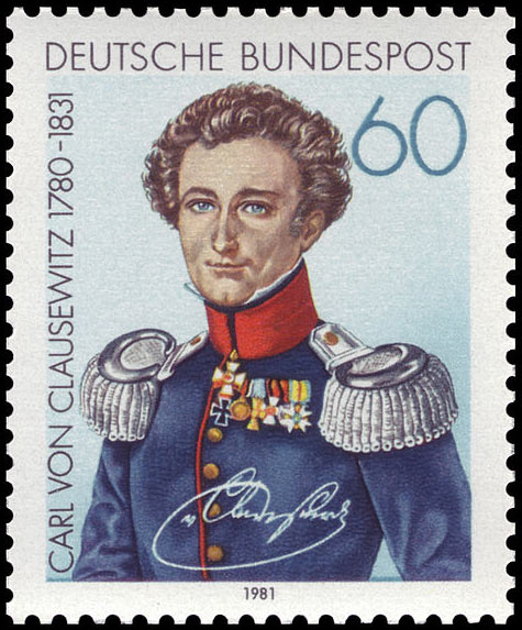 another postage stamp (large)