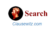 Link to Google Search of Clausewitz.com