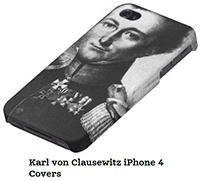 Zazzle iPhone4 cover
